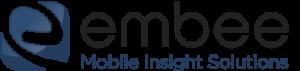 embee mobile logo
