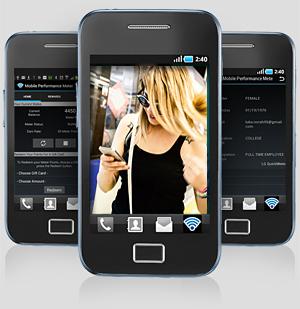 phones_home