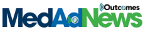 medad news logo