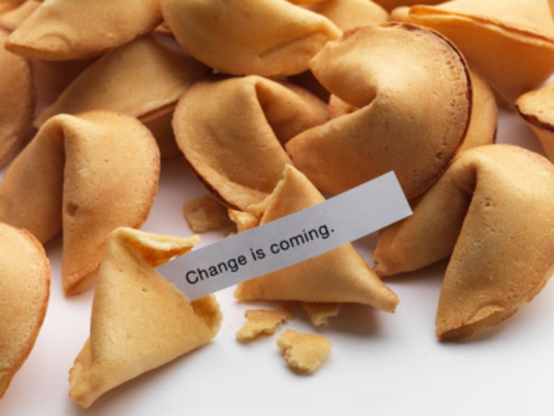 cookie change is coming image